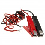 Aansluitsets batterij- of accuapparaat